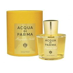 Acqua Di Parma Magnolia Nobile Woman 100ml EdP