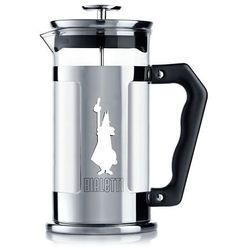 - french press preziosa 350 ml marki Bialetti