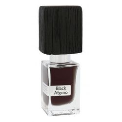 Nasomatto Black Afgano perfumy 30 ml unisex (8717774840061)