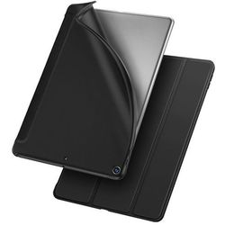 ETUI ESR REBOUND IPAD AIR 3 2019 BLACK CASE COVER, 4U12174