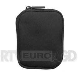 WD My Passport Carrying Case, WDBABK0000NBK
