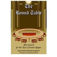 Round Table (9781420847628)