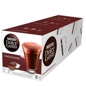 Nescafe dolce gusto chococino (7613035690660)