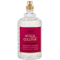 4711 Acqua Colonia Pink Pepper & Grapefruit woda kolońska 170 ml tester unisex